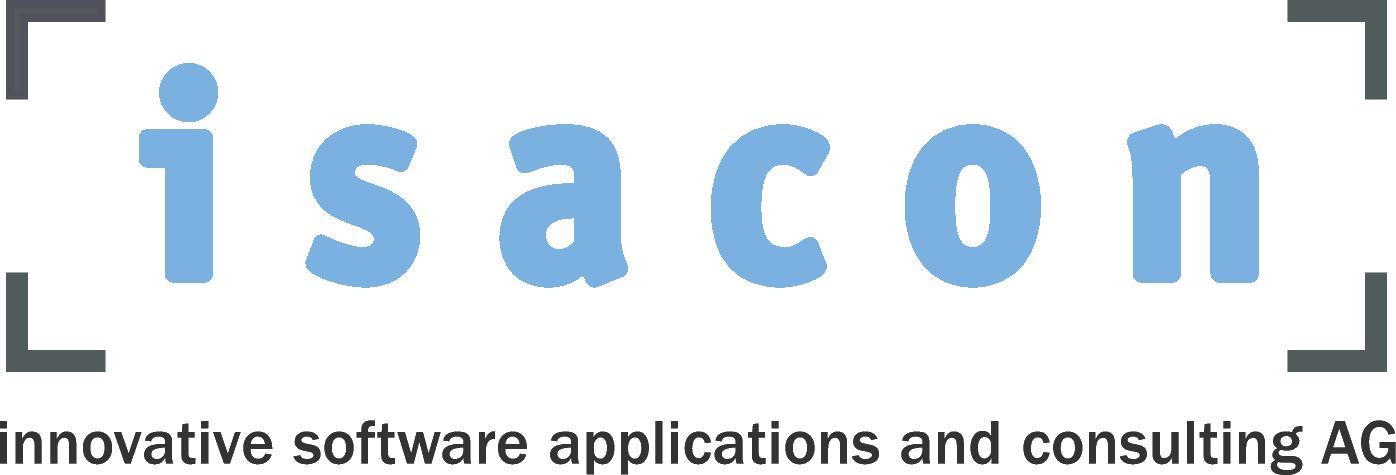 isacon AG